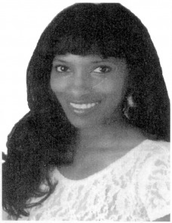 Remembering Valerie Sheppard, co-founder of NoSpray Coalition